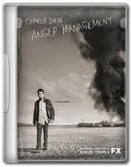 Download Anger Management 2ª Temporada