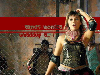 Download Lagu Agnes Monica - Falling (International Single)