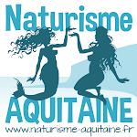 NATURISME AQUITAINE