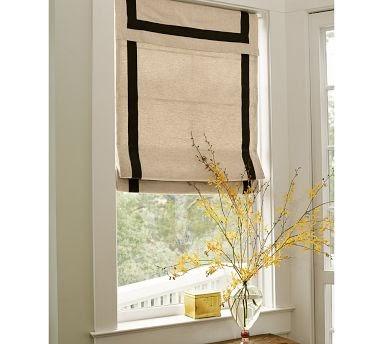 Trinity Uptown Window Coverings Beautiful Trends In Roman