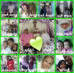 _myhappyfamily_