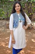 Nikitha Narayan new glam pics-thumbnail-20