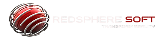 Redsphere Soft