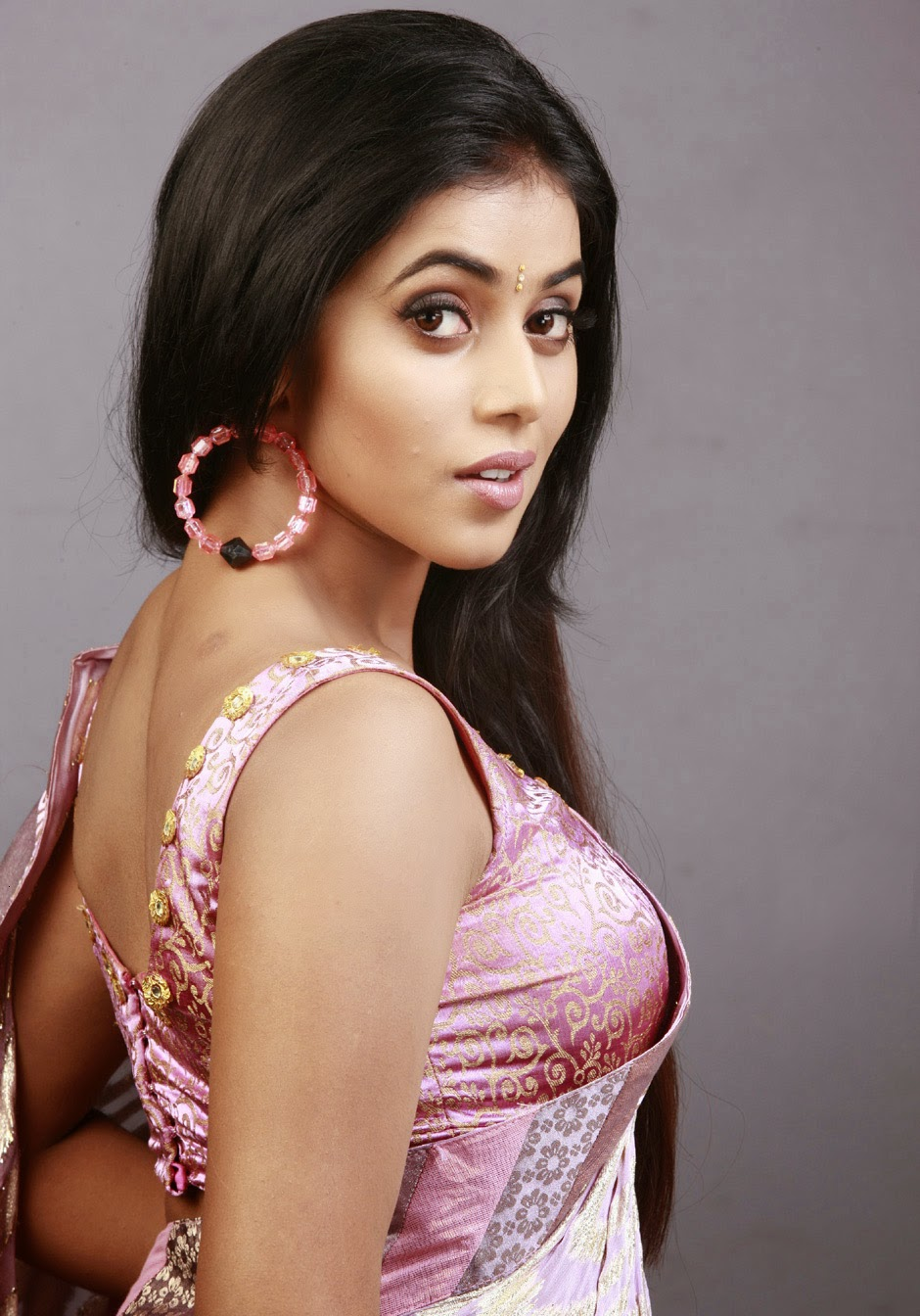 Malayalam Actress Photos