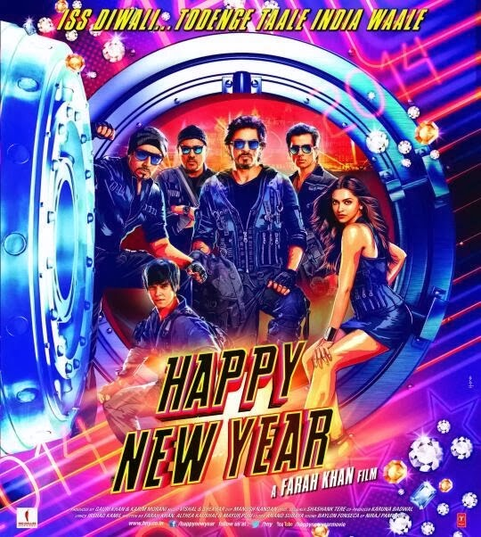 Happy New Year (2014), Happy New Year (2014) Songs, Happy New Year (2014) Mp3 Songs, Happy New Year (2014) Mp3 Music, Bollywood Hindi Songs of Happy New Year, Happy New Year (2014) First Look, Free Download Happy New Year Songs, Listan Happy New Year (2014) Songs, Happy New Year Movie Cast & Crew, Happy New Year Movie Information, Happy New Year (2014) Music Download, Happy New Year Theatrical Trailer, Bollywood Movie Happy New Year Mp3 Songs Download, Happy New Year (2014) Mp3 Songs, First Look, Music, Trailer Download, Happy New Year (2014) Mp3 Songs, First Look, Music, Trailer Free Download, Happy New Year (2014) Mp3 Songs, Full Online Movie, Trailer Free Download.