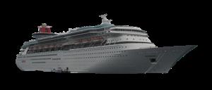 Viajar-a-Roma-Ferry-Cruceros