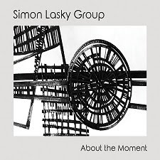 Simon Lasky Group