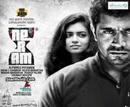 Neram [2015] Tamil Movie Watch Online