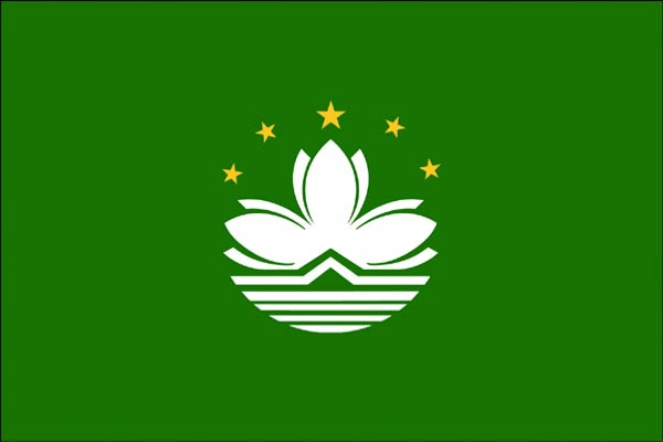 Bangladesh And Usa Flag
