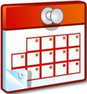 Desktop iCalendar 2.0.0.249 Full Version
