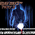 Community Screening For 30th Anniversary Of Friday The 13th Part 3!