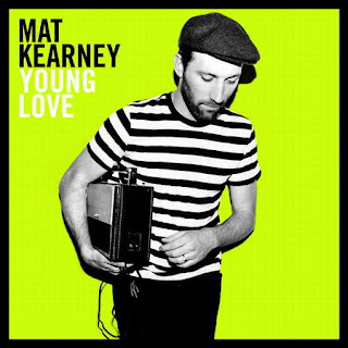 Mat Kearney Ships In The Night video download