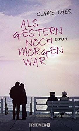 http://www.droemer-knaur.de/buch/7790385/als-gestern-noch-morgen-war
