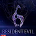 Resident Evil 6 PC Download Full Version Game