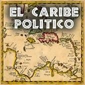 caribe, caribeño, west indies, caribbean, geopolitica, archipielago, caribes, mar, region, mapa, map