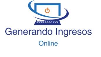 Sitios online para ganar dinero