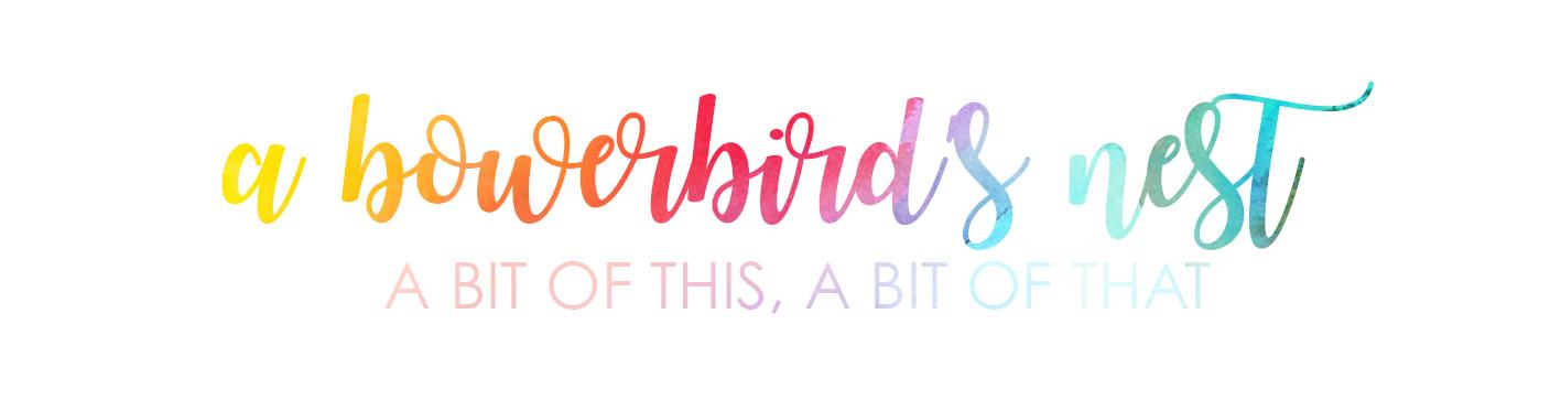 abowerbirdsnest