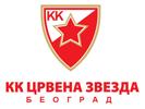 KK Crvena zvezda Beograd DIVA