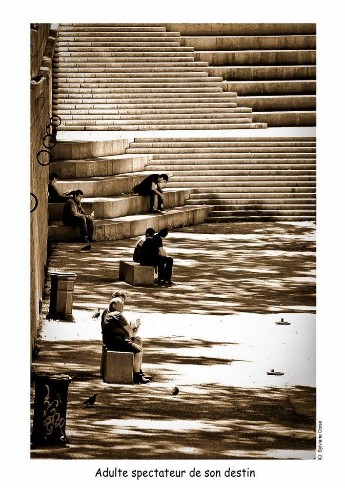 http://leblogdecaptainsyl.blogspot.fr/2013/11/adulte-le-grand-role-de-lanonyme.html