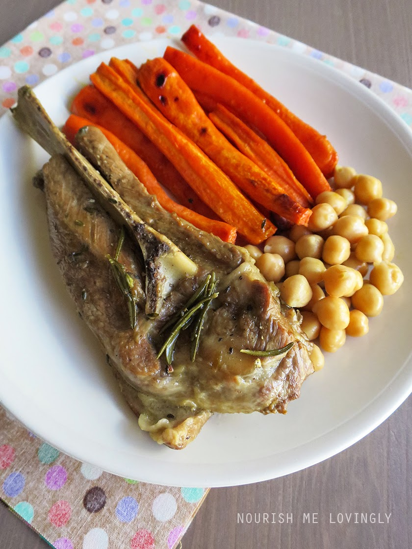 lamb_shoulder_chops_with_roasted_carrots