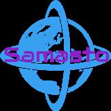 Samasto