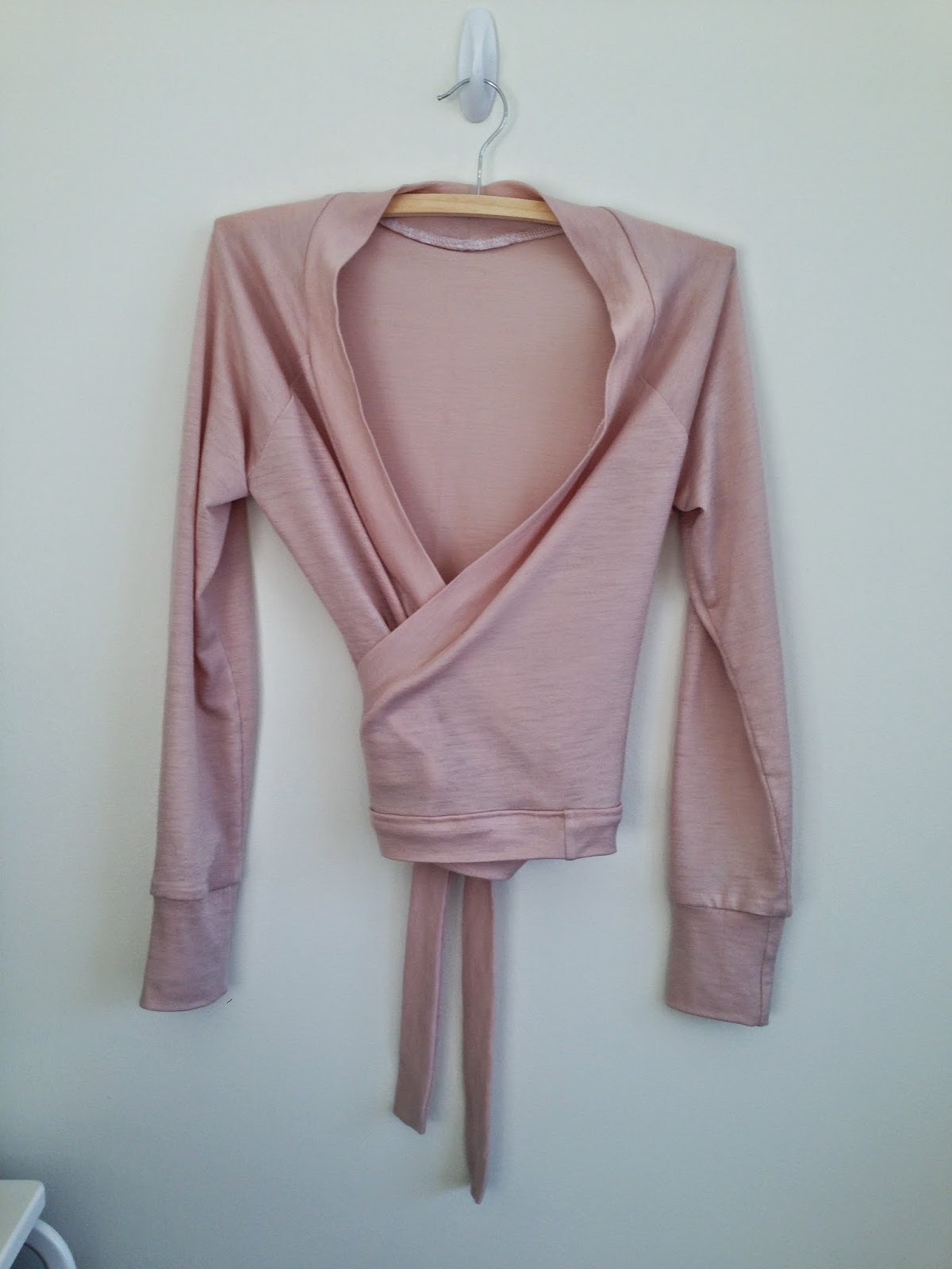 Coppelia Cardigan