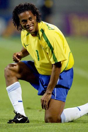 football brazil wallpaper stars - photo #17