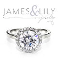 James and Lily Jewelry