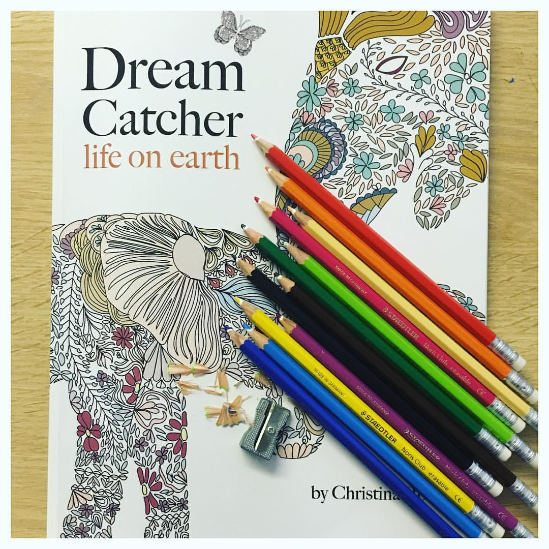 Anti stress colouring doodle and dream -  Anti Stress Colouring Doodle And Dream By Christina Rose 3 99 Colour Creative Doodles With Uplifting Bible Quotes By Rebecca Stone 3 99
