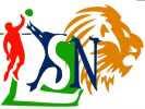 Lanka Sports News