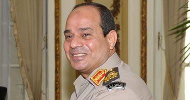 الرئاسة ضغطت لتأجيل حوار القوى السياسية مع القوات المسلحة