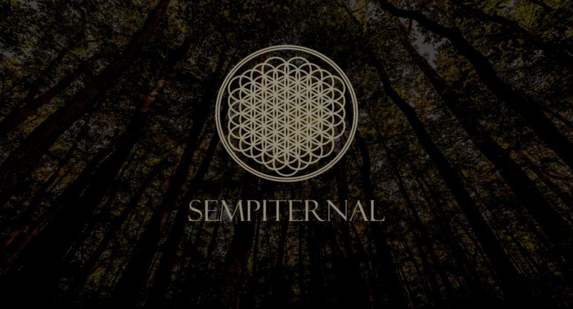 Bmth Artwork Wallpaper...