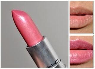 Hot Gossip Lipstickz