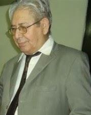 Lybio Ribeiro Magalhães