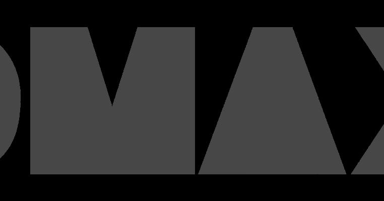 dmax tv online