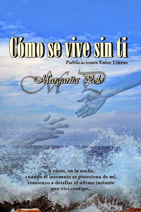 http://www.publicacionesentrelineas.com/#!margarita-polo/crdp