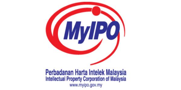 Jawatan Kerja Kosong Perbadanan Harta Intelek Malaysia (MyIPO) logo www.ohjob.info februari 2015