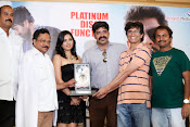 April fool platinum disk function-thumbnail-12