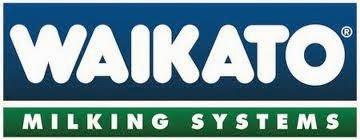 Distribuidores autorizados Waikato Milking Systems