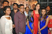 Rudhramadevi 3d trailer premier show-thumbnail-19