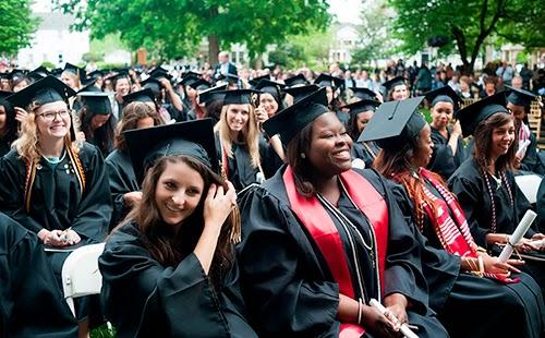 Top Women Scholarships