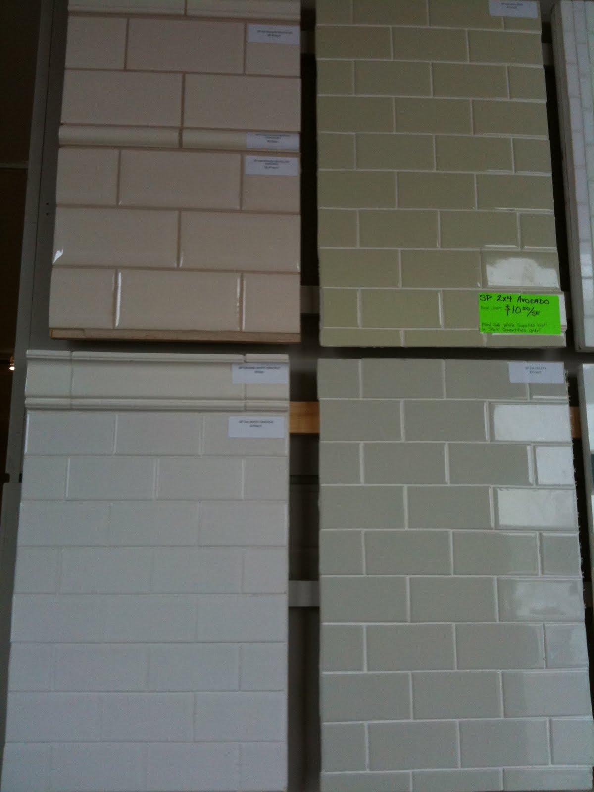 in the details fireplace tile u0026 layouts rambling renovators