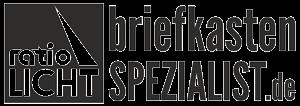 briefkastenspezialist.de | Blog