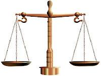 Οι ποινές της ΕΣΚΑΝΑ (14.01.13)