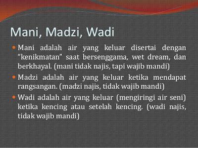 http://3.bp.blogspot.com/-GBULQElxzVA/VYZjv5Eng3I/AAAAAAAAPYo/UD5obVprv8Q/s400/mastering-studi-islam-81-638.jpg