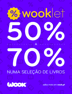 WOOK | Outlet