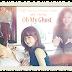 Oh My Ghost الحلقة الـ 08 من الدراما الكورية يا شبحي
