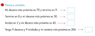 http://primerodecarlos.com/SEGUNDO_PRIMARIA/tengo_todo_4/root_globalizado4/libro/6169/ISBN_9788467808803/activity/U04_145_04_AI2/visor.swf