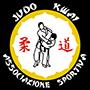 Judo Kwai Bari