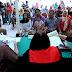 Ratusan Warga Pendatang Ikuti Sidang Yustisi Kependudukan